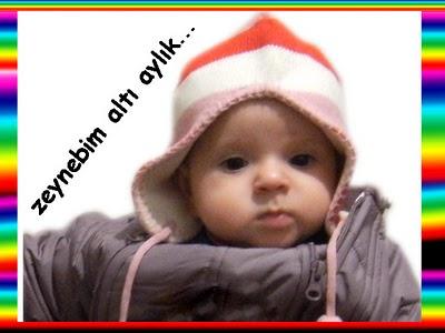 astronot bebek:)