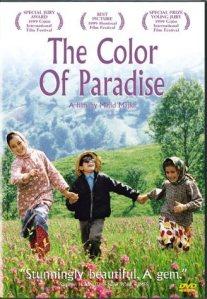 color-paradise